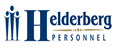 Helderberg Personnel's logo takes you to their list of jobs