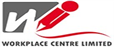Workplace Centre Limited's logo takes you to their list of jobs