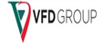VFD Group's logo takes you to their list of jobs