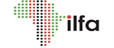 ILFA's logo takes you to their list of jobs