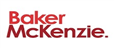 Baker McKenzie's logo takes you to their list of jobs
