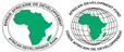 African Development Bank's logo takes you to their list of jobs